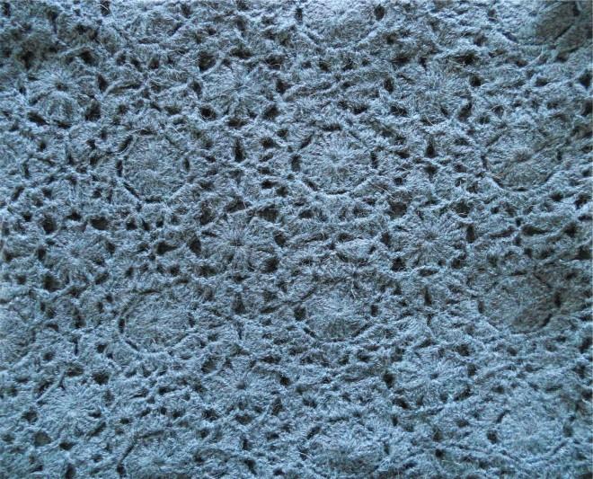 Pura lana