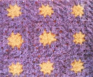 stelle di lana